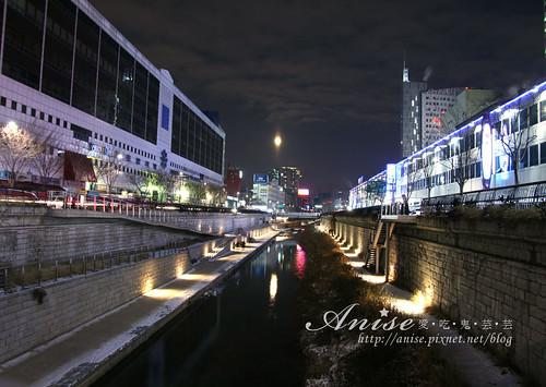 首爾 western co-op_043.jpg