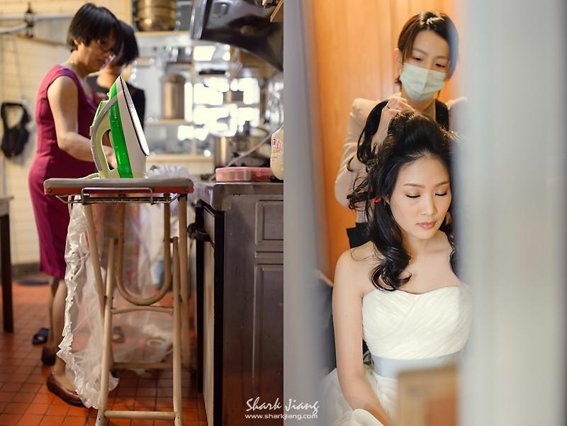 婚攝,台北君品酒店,婚攝鯊魚,婚禮紀錄,婚禮攝影,2013.01.19.blog-0006