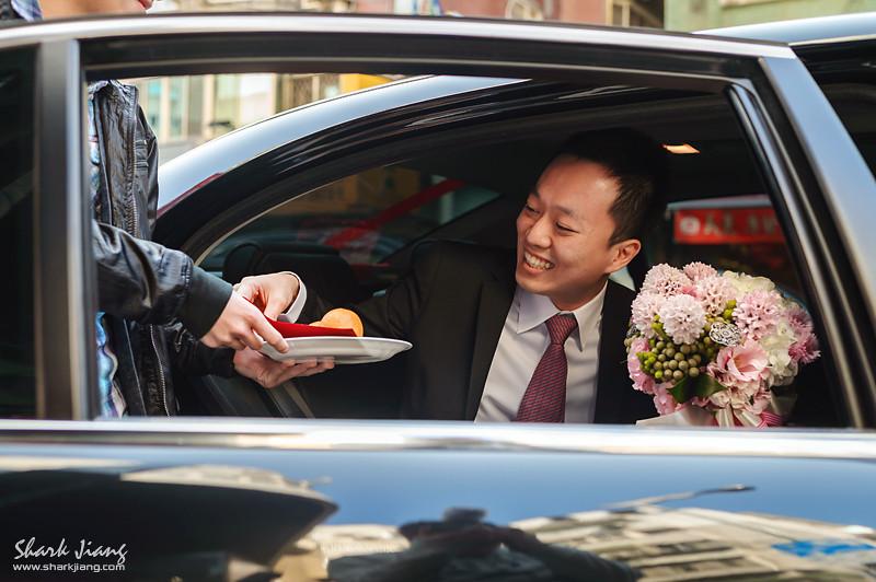 婚攝,台北君品酒店,婚攝鯊魚,婚禮紀錄,婚禮攝影,2013.01.19.blog-0019