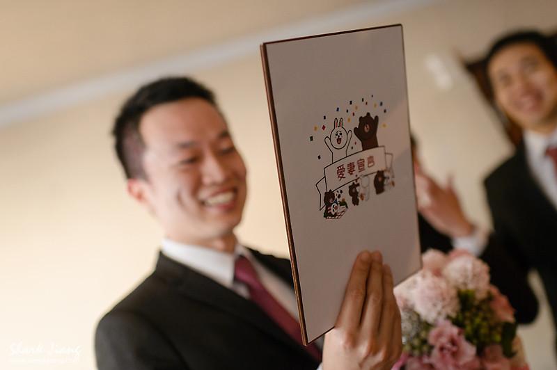 婚攝,台北君品酒店,婚攝鯊魚,婚禮紀錄,婚禮攝影,2013.01.19.blog-0045
