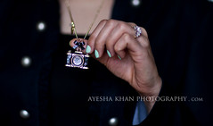 (aashee) Tags: camera usa us pendant ayesha weddingphotographer aashee ayeshakhanphotography