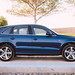 "2013_Audi_Q5-19.jpg • <a style=""font-size:0.8em;"" href=""https://www.flickr.com/photos/78941564@N03/8549884470/"" target=""_blank"">View on Flickr</a>"