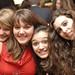 Gala Médecine 22-02-2013 127