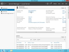 Windows_Server_2012_Install_25