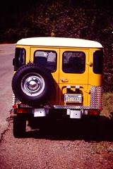PICT0179 (chief1120) Tags: toyota land 1978 cruiser fj40