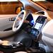 Nissan Leaf 2012 10