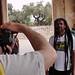 nando_samba_chula_de_sao_braz_jardim_do_getsemani_Israel