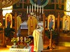 """13 years ago Deacon Michael Kaminsky of Geelong began his studies towards his deaconate • <a style=""""font-size:0.8em;"""" href=""""http://www.flickr.com/photos/66536305@N05/8573185399/"""" target=""""_blank"""">View on Flickr</a>"""