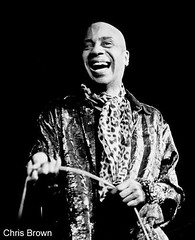 """Marcus_Malone • <a style=""""font-size:0.8em;"""" href=""""http://www.flickr.com/photos/86643986@N07/8575065775/"""" target=""""_blank"""">View on Flickr</a>"""