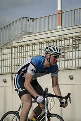C'dAzur-0522 (slattner) Tags: training cycling nice cotedazur sweden stockholm trainingcamp roadracing ckvalhall 2013 valhall equipevélo