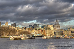 "London City • <a style=""font-size:0.8em;"" href=""http://www.flickr.com/photos/45090765@N05/8582451051/"" target=""_blank"">View on Flickr</a>"