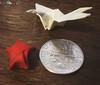 Small Origami