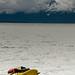 Summer Soujourn in Juneau