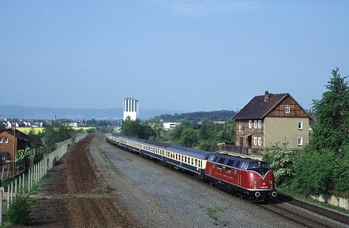 323.12, Gerstungen, 8 mei 1993