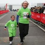 llanelli half _ cai and tracey (Large)