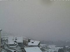 Hotel Natrlich Webcam. (Hotel Natuerlich) Tags: winter hotel tirol sterreich webcam fiss