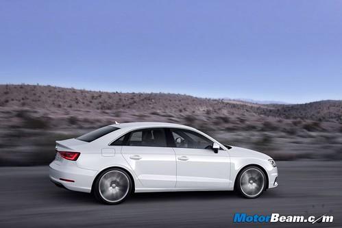 2014-Audi-A3-Sedan-14