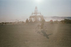 03680007 (AnthonyHarland) Tags: burningman2008