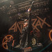 Anthrax House of Blues-42