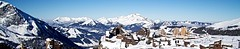 A-town Skyline (markVNH) Tags: winter france snowboarding europe skiing avoriaz morzine wintersports
