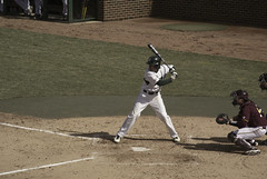 Kevin Goergen_15 (mwlguide) Tags: university raw baseball michigan eastlansing michiganstate centralmichigan collegiate spartans joeldinda chippewas mwlguide 1v1 mclanestadium