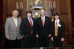 4-3-13 Legislative Pages April 2013