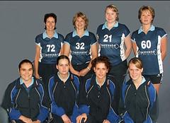 2007 Dames 4