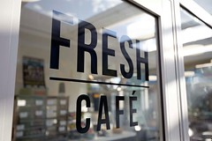 (Fresh Gallery Otara) Tags: otara southauckland pacificart freshgalleryotara fresh20 vineshkumaran