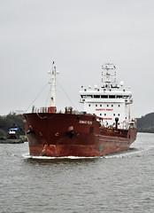 Manchester Ship Canal April 2013 042.jpg (AndyB67) Tags: manchestershipcanal