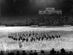ULB20 (University of Louisville Music Library) Tags: band louisville marchingband universityoflouisville