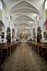 St. Paul Cathedral (den_saluta { trying to catch up }) Tags: philippines churches vigan stpaulcathedral d300 ilocandia ilocossur nikond300 nikkor1685mmvr hoyapro1dcpl nikkorafsdx1685mmf3556 nikkorafsdx1685mm