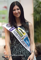 Miss Online 13 @ greenEXPO 13 (Christian Leitner) Tags: vienna wien canon fire for austria sterreich model fotograf photos earth air iii cotton fotos 5d grn miss fashionshow runway mk catwalk fairtrade sustainable 2012 designers 2010 heldenplatz modenschau baumwolle 2011 messehalle ecofashion modeschau 2013 greenexpo missaustria photographerchristianleitner biomode komode beauties caseearth modeschau