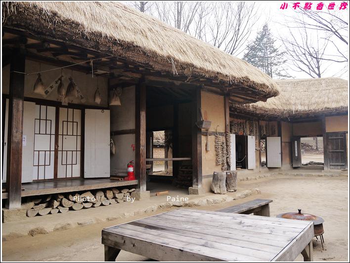0403韓國民俗村 (29).JPG
