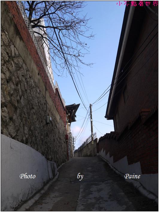 0407北村八景(072).JPG