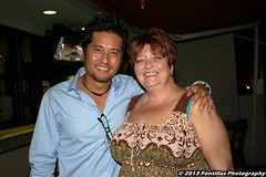 2013-04-22 Hawaii Five-0 Season 3 Fan Wrap Party - 03 (itsbf) Tags: party hawaii fans hawaiifive0 h50 season3 five0 2013 tweetup fanwrapparty