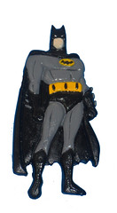 "batman • <a style=""font-size:0.8em;"" href=""http://www.flickr.com/photos/66759318@N06/8679130678/"" target=""_blank"">View on Flickr</a>"