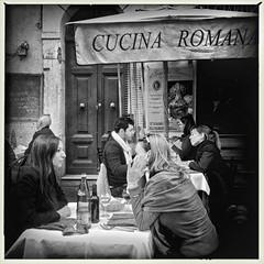 Roma .