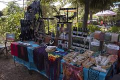 Mystic Market (jessica mullen) Tags: life school art bar austin shopping design texas market crafts indian jewelry roller mystical patches mystic vendors