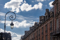 JML-2016-IMG_9237 (photo.jml) Tags: paris nuages localisée clouds architecture urbain courbes