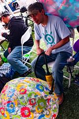 IMG_4141.jpg (edcool1_1) Tags: worldone worldonefestival worldonefestival2016 cerritovistapark 4thofjuly independenceday elcerrito