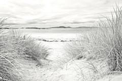 Bun Dughlaise Sands (David in SK6) Tags: connemara