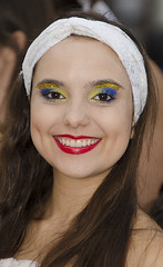 Worldfestival Parade Brunssum 2016 (Greeney5) Tags: worldfestivalparadebrunssum worldfestivalparade worldfestival brunssum portrait brazilië brazil brasil dance dancing dansen dans dreaminganddancing dreamingdancing portret