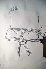 Londondrawing_Shibari_August2016_8921 (London Drawing) Tags: lifedrawing lifedrawinglondon lifedrawingandperformance lifedrawingperformance shibari japanese rope thecryptgallery gestelta japaneserope candlelit
