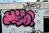 graffiti breukelen (wojofoto) Tags: graffiti breukelen nederland netherland holland wojofoto wolfgangjosten