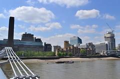 lon803 (James R fauxtoes) Tags: london uk unitedkingdom thames