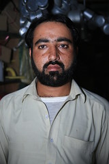 Akbar Ali (muhammadabdullah_k) Tags: charsada pakistan interest free loans microfinance entrepreneurship pakhtoon ordinary people small business akhuwat hardware store