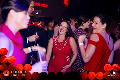 Ruby2016-8328 (damian_white) Tags: 2016 august australia charityfundraiser colourball ivyballroom redkite ruby supportingchildrenwithcancer sydney theivy