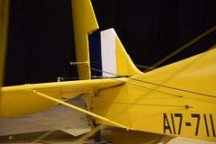 "de Havilland DH.82 Tiger Moth 47 • <a style=""font-size:0.8em;"" href=""http://www.flickr.com/photos/81723459@N04/28732045390/"" target=""_blank"">View on Flickr</a>"