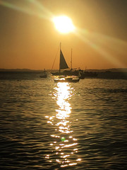 Bahia 177 (BGS Fotografia) Tags: bahia brasil brazil playa beach salvador sansalvadordebahia pelourinho viajes travels mar sea atardecer sunset
