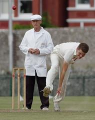 St. Peter's Fourth XI vs Glynde & Beddingham 3rd XI - 3 September 2016 (Brighthelmstone10) Tags: stpeterscc stpeterscricketclub stpeters prestonpark glyndebeddingham glyndeandbeddingham glyndebeddinghamcc glyndebeddinghamcricketclub cricket cricketclub cricketground cricketer wicket wicketkeeper bowl bowler bowled bowling batsman bat batting batted ball pentax pentaxk3ii pentaxk3 pentaxdfa150450mm